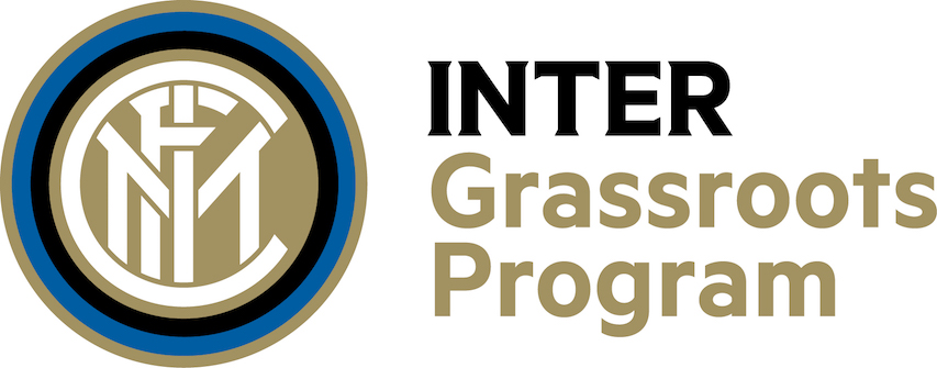 logo INTER IGP